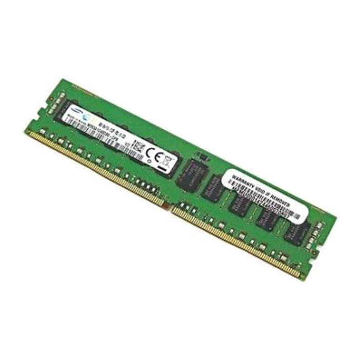 8GB Samsung DDR4 PC4 2400MHz ECC Reg CL19 1.2V RDIMM
