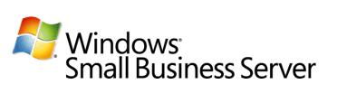Microsoft Windows Small Business Server 2011 Standard CAL Suite 64-bit 1 Pack 5 Client User (English)