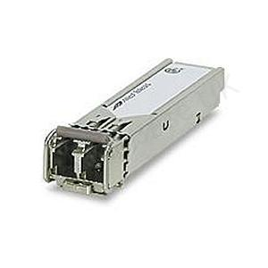 Allied Telesis AT-SPFX/2 100BaseFX (LC) Small Form Pluggable (SFP) Module - 2Km