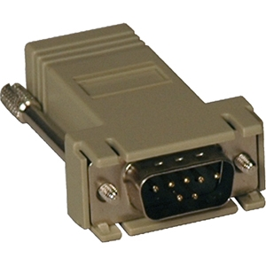 Tripp Lite B090-A9M Data Transfer Adapter