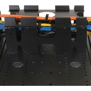 Tripp Lite SRCABLETRAY Cable Guide