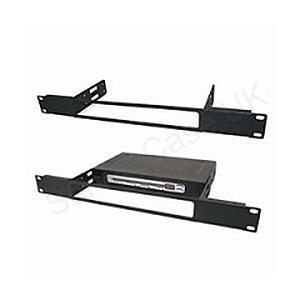 Belkin OmniView Rackmount Kit