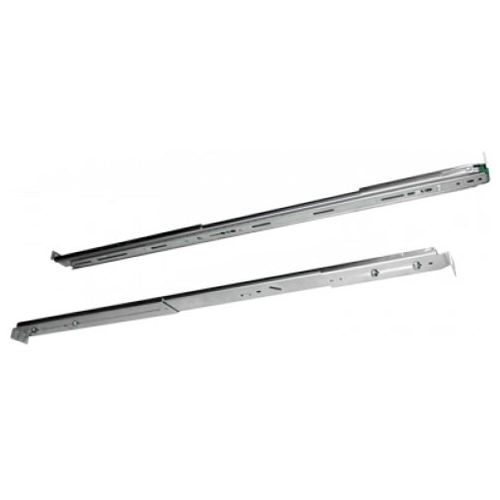 QNAP RAIL-B01 Mounting Rail Kit for Server