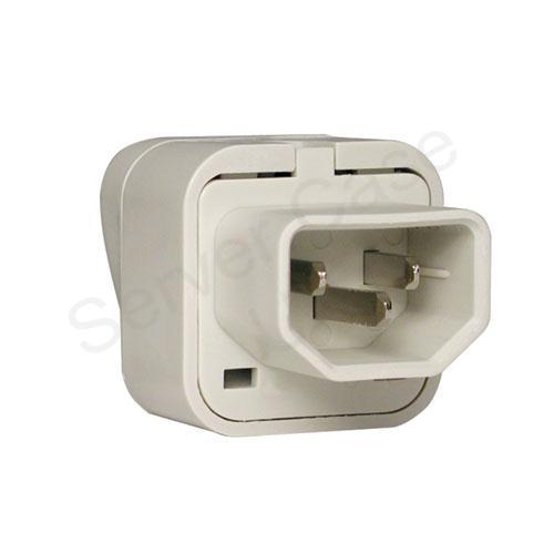 Tripp Lite Power Management Tools (Outlet Adaptor)