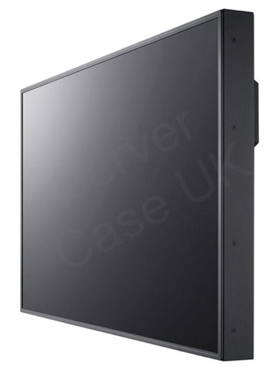 SAMSUNG 460UX-3 LCD MONITOR DRIVERS PC