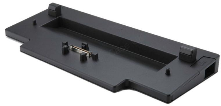 Acer ProDock Docking Station with AC Adaptor for Acer TravelMate 6495T/6595T/8473T/8573 Series Notebooks