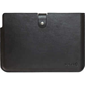 tech air Carrying Case (Sleeve) for Ultrabook - Black