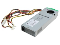 Dell 1N405 ATX Power Supply