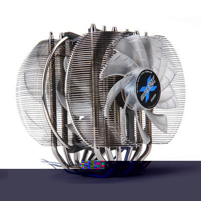 Zalman CNPS12X Cooling Fan/Heatsink