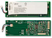 LSI Logic LSI00012-F Storage Controller Battery