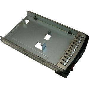Supermicro MCP-220-00043-0N Drive Bay Adapter - Internal