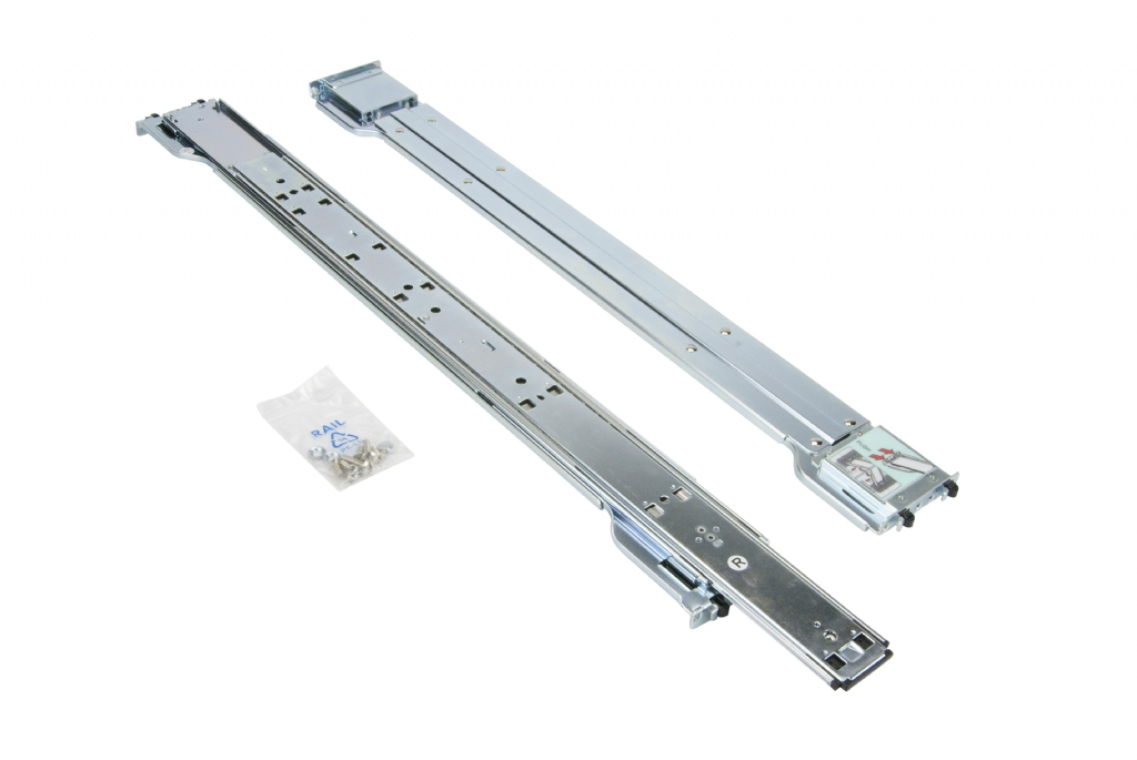 Supermicro MCP-290-00057-0N Mounting Rail