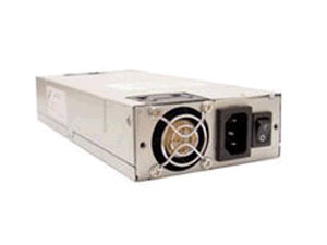 Supermicro PWS-0055 Proprietary Power Supply - 260 W