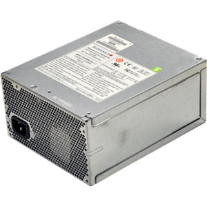 Supermicro PWS-1K25P-PQ ATX12V Power Supply