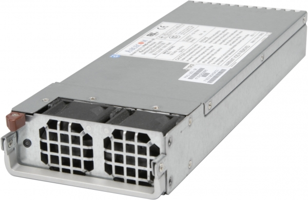 Supermicro PWS-1K41F-1R Redundant Power Supply
