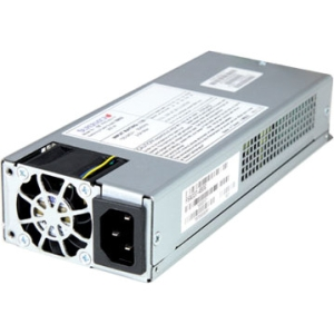 Supermicro PWS-203-1H EPS12V Power Supply