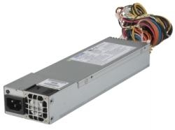 Supermicro PWS-562-1H Proprietary Power Supply