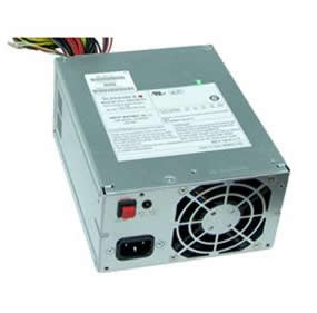 Supermicro PWS-865-PQ EPS12V Power Supply