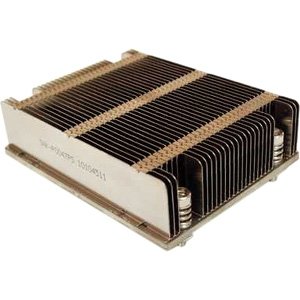 Supermicro 1U Passive CPU Heat Sink Socket LGA2011 Narrow ILM