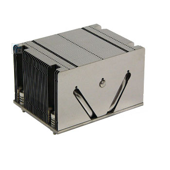 Supermicro 2U Passive CPU Heat Sink Socket LGA2011 Narrow ILM