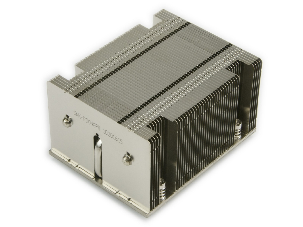 DDR4-17000 PC4-2133 8GB RAM Memory SuperMicro SuperServer 6028R-WTR - Reg