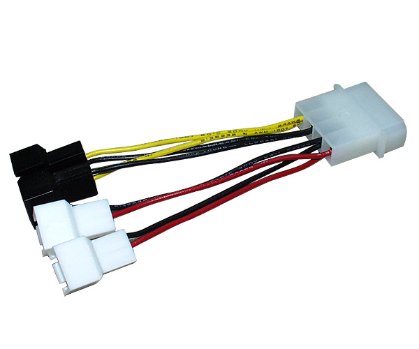 Zalman ZM-MC1 Adapter Cord