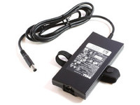 Dell DA90PE1-00 AC Adapter for Notebook, Workstation - Refurbished