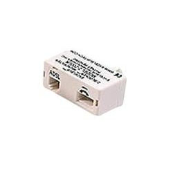 Etec Adsl Splitter Filter