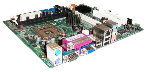 DRIVER FOR ECS RC410 M MOTHERBOARD