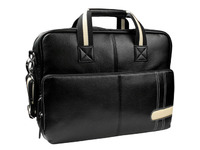Krusell Gaia Carrying Case (Briefcase) for 40.6 cm (16
