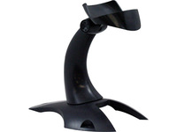 Honeywell STND-19R02-002-4 Handheld Scanner Holder
