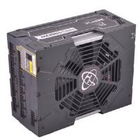 XFX ProSeries 1000W Power Supply Unit Full Modular Platinum (Black Edition)