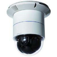 D-Link DCS-6616 12x Speed Dome Internet/Security IP Camera
