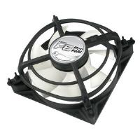 Arctic F8 Pro PWM 80mm Case Fan