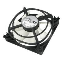 Arctic F8 Pro TC 80mm Case Fan