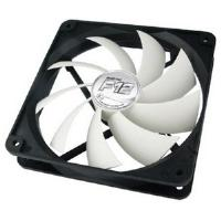 Arctic F12 120mm Case Fan