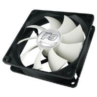Arctic F9 92mm Case Fan