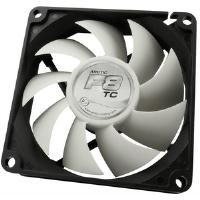 Arctic F8 TC 80mm Case Fan