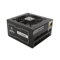 XFX ProSeries Black Edition (750W) Power Supply Unit Full Modular (80 Plus Gold)