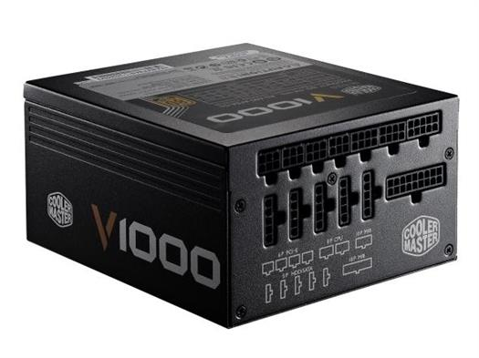 Cooler Master RSA00-AFBAG1-UK
