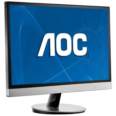 AOC Value i2769Vm 68.6 cm (27