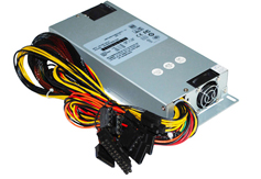 Power Supplies 1U PSUs