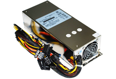 Power Supplies 2U PSUs