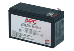 UPS Solutions Batteries