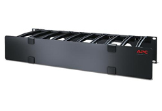 Rack Cabinets Cable Trays & Management