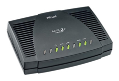 Networking Accessories Modems