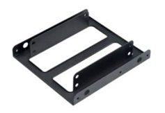 Hard Drives HDD / SSD Mounting Frames