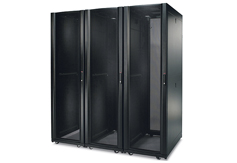 Rack Cabinets Server Cabinets