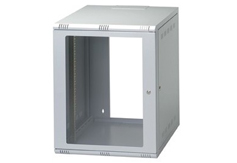 Rack Cabinets Data & Patch Cabinets