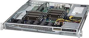 New Range of Supermicro Chassis - Server Case UK Blog